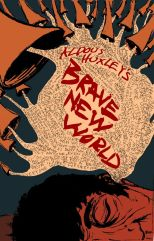 20da22f3dfa2a5393fc3e1a2bf986012--brave-new-world-book-aldous-huxley